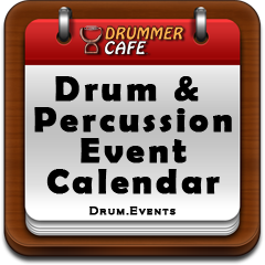 Drum.Events
