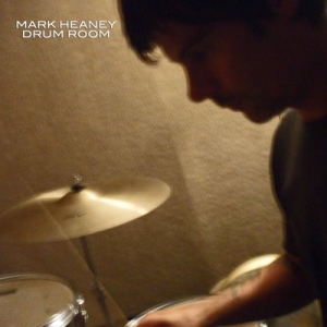 Mark Heaney - Drum Room